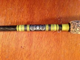 Duck Themed Rod