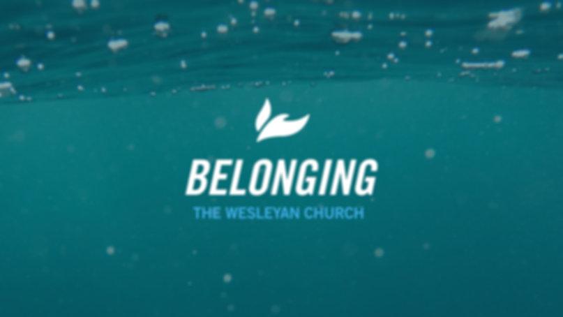 Belonging-1.jpg
