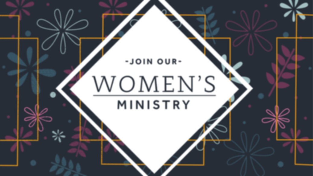 35234_Women's_Ministry.jpg