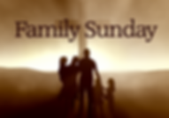 Family Sunday.png