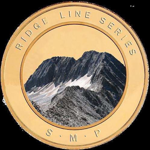Ridge Line Series