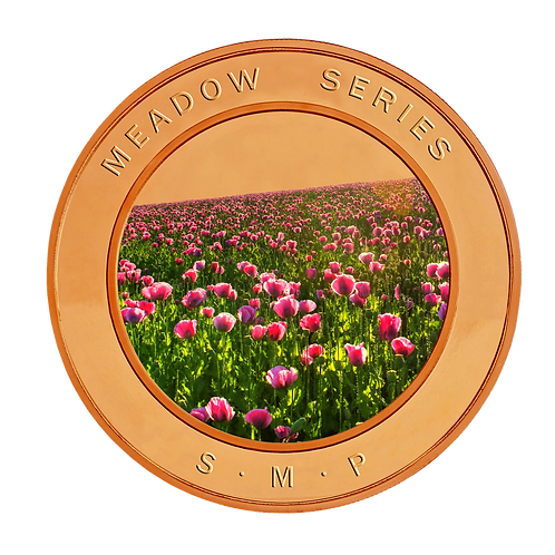 Meadow Series