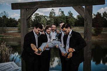 CollettWedding_BridalParty(103of169).jpg