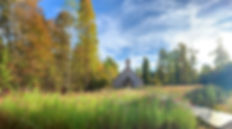 chapel pano oct 2019 300 teeny.jpg