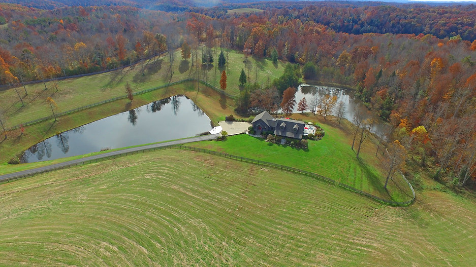 20 drone house front ponds.jpg