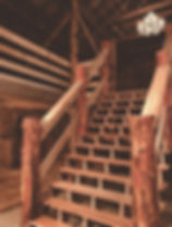 stairs the knot fianl no border.jpg