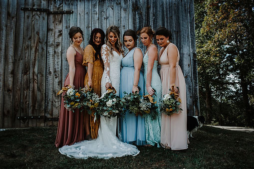 CollettWedding_BridalParty(17of169).jpg