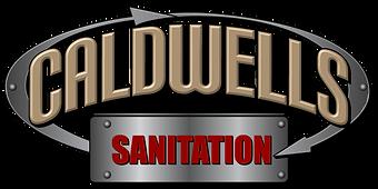 logo_sanitation (1).png