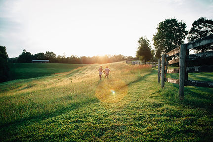 Emaley+Chris_Engaged(75of78).jpg