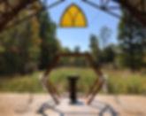 chapel arch.jpg
