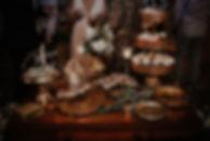 CollettWedding_Reception(61of284).jpg