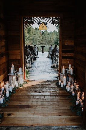 CollettWedding_Ceremony(12of257).jpg