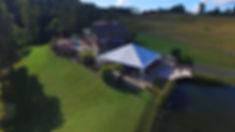 aerial wed side ten.jpg