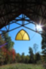 chapel stained glass sun .jpg
