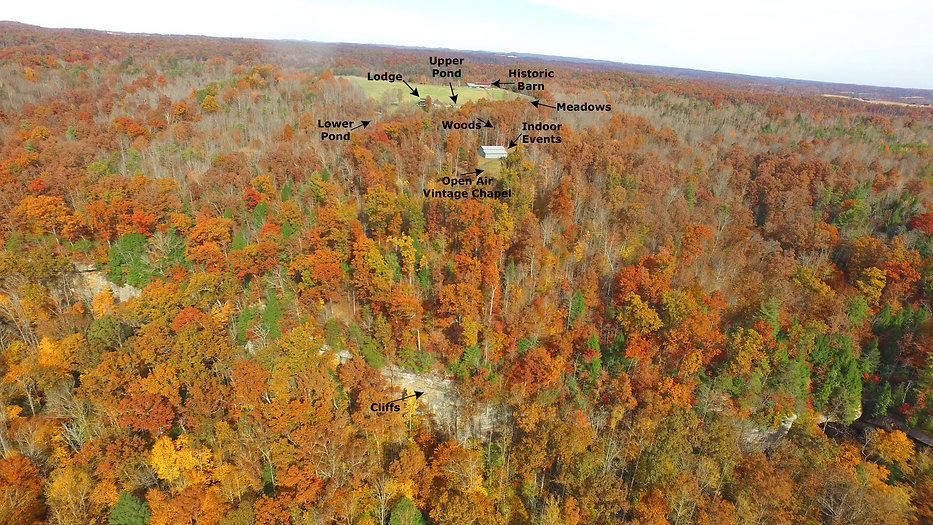 aerial cliff labeled farm.jpg
