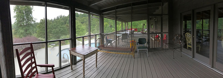 back porch screen & deck. bright.jpg