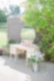 58 MADISON & IAN WEDDING VANITY .jpg