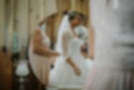 PereyraWedding_BrideGettingReady(103of12