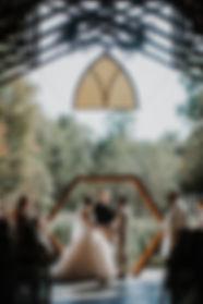 PereyraWedding_Ceremony(123of177).jpg