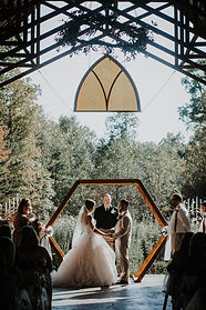 PereyraWedding_Ceremony(123of177).jpg
