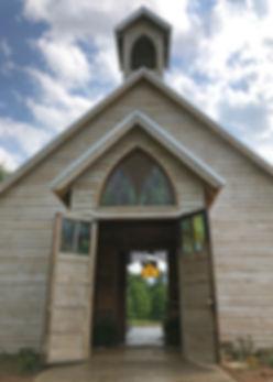 chapel vestibule front doors final.jpg