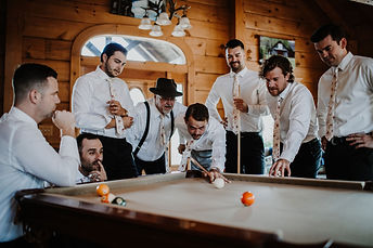 CollettWedding_BridalParty(50of169).jpg