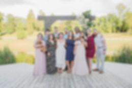 48 MADISON & IAN WEDDING FRIENDS.jpg