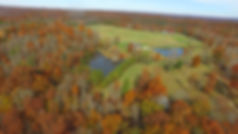 drone house ponds barn.jpg