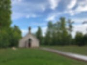 chapel sidewalk _edited-1.jpg