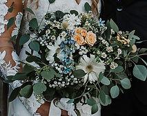 bouquet izzy.jpg
