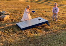 kids corn hole.jpg