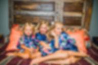81 flower girls suite.jpg