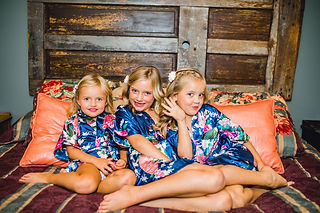 81 flower girls suite.jpg