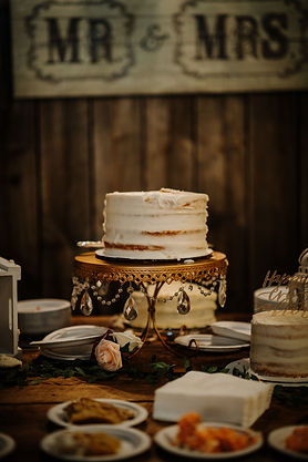 PereyraWedding_Reception(23of300).jpg