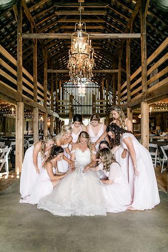 3 Bridal Blessing.jpg