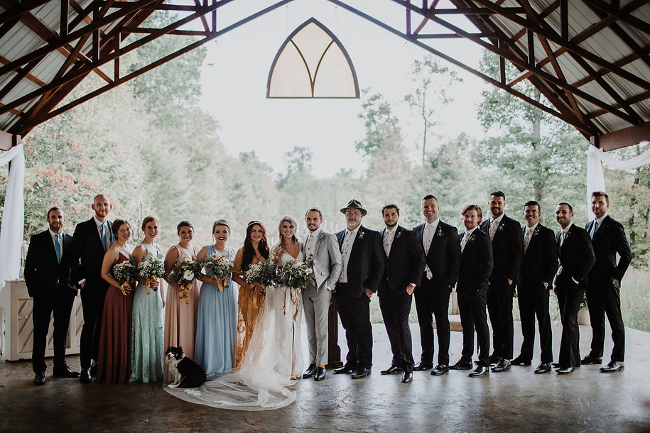 CollettWedding_BridalParty(167of169).jpg