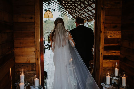 CollettWedding_Ceremony(104of257).jpg
