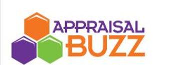 Appraisal Buzz Magazine