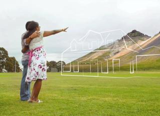 How Land Value Contributesto Your Home's MarketValue