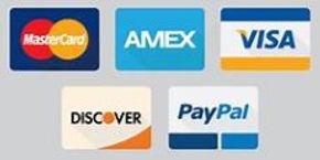 Credit Card Icon.JPG