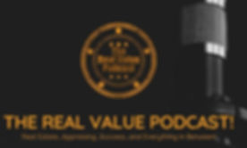 Real Value Podcast_edited_edited.jpg