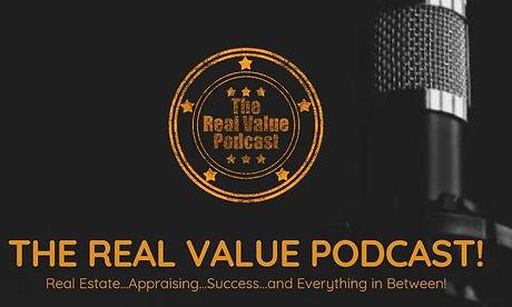 Real Value Podcast_edited_edited.jpg