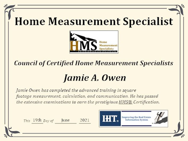 HMS Certification Certificate Jamie Owen3.jpg