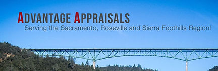 Advantage Appraisals_edited.jpg