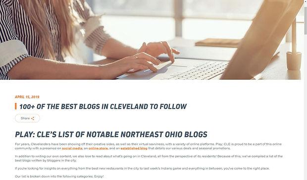100 Best Blogs.JPG