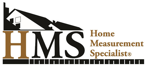 1 HMS Logo Final.jpg