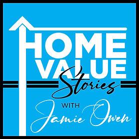 Home Value Stories New Logo.jpg