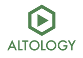 Logo for linked in.png