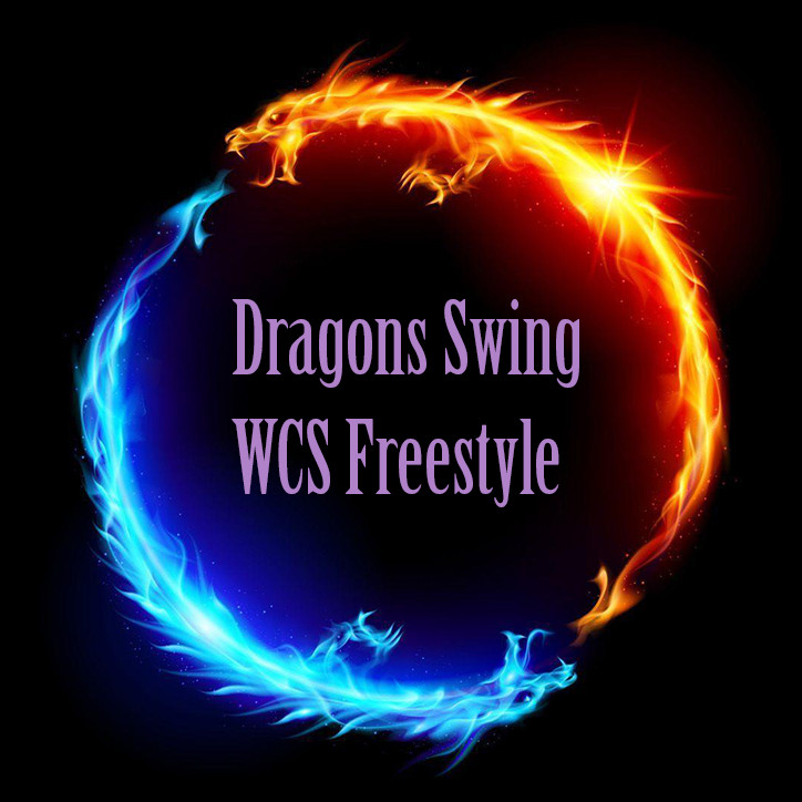 Dragons Swing Freestyle