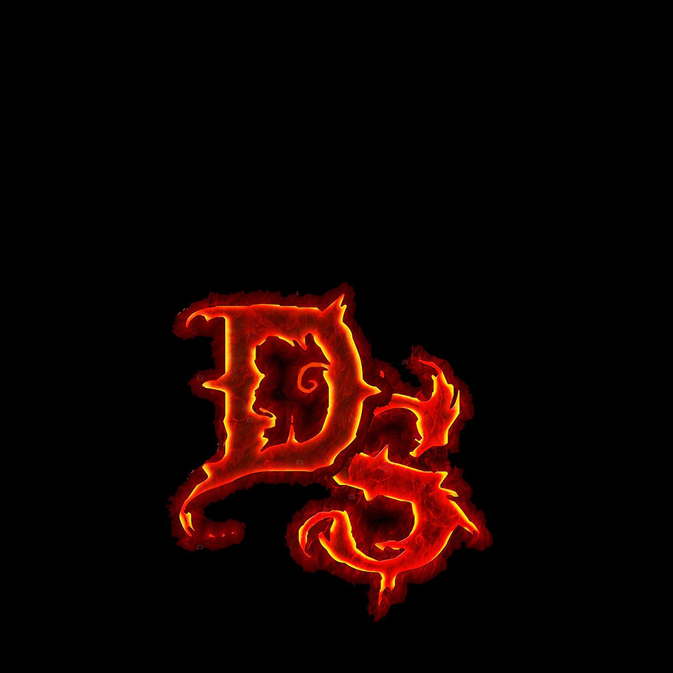 DS web.jpg